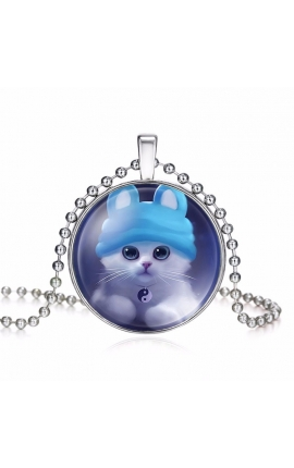 CAT LOVERS GIFTS