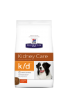 Hill's Prescription Diet™ k/d™ Canine Original