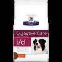 Hill's Prescription Diet™ i/d™ Canine