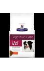 Hill's Prescription Diet™ i/d™ Canine Low Fat
