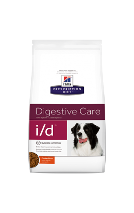 Hill's Prescription Diet™ i/d™ Canine