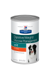 Hill's Prescription Diet™ Canine w/d™