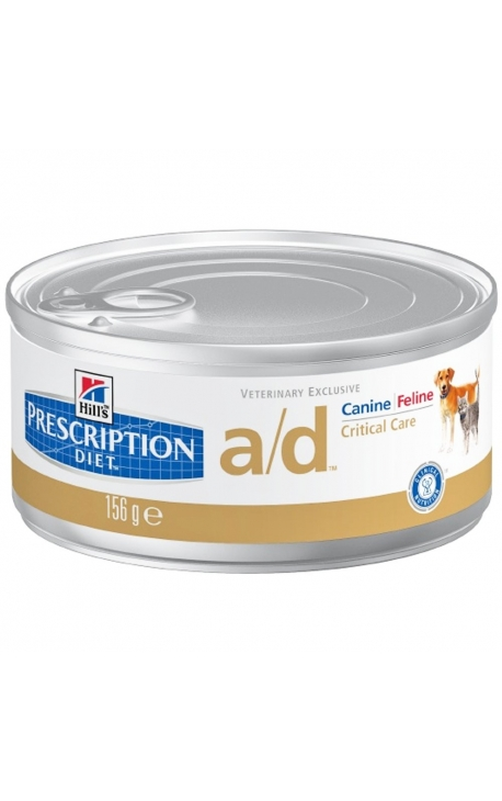 Hill's Prescription Diet™ a/d™ Canine/Feline