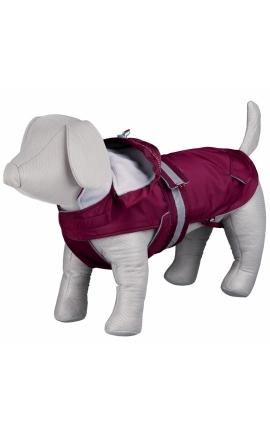 Trixie Iseo Coat
