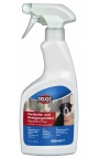 Trixie Repellent Keep Off Plus Spray 500ml