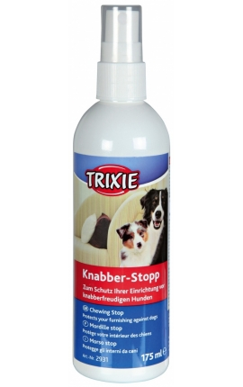 Trixie Chewing Stop 175ml