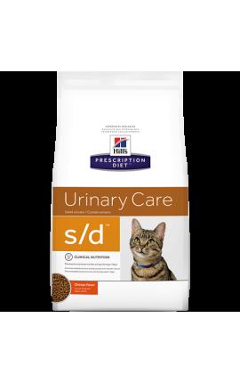 Hill's Prescription Diet™ s/d™ Feline 1,5kg