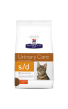 Hill's Prescription Diet™ s/d™ Feline 1,5kg