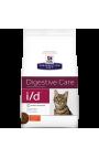 Hill's Prescription Diet™ i/d™ Feline Κοτόπουλο 1,5kg