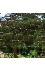Trixie Protective Net 6 x 3 m