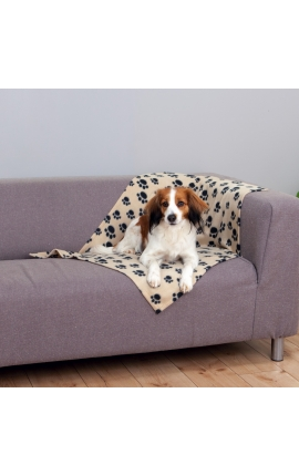 Trixie Beany Blanket Beige