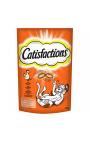 Catisfaction με κοτόπουλο