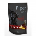 Piper Adult Beef Liver & Potatoes 500gr