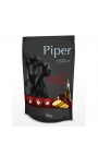 Piper Adult Beef Liver & Potatoes 500 gr