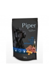 Piper Adult Lamb Carrot & Brown Rice 500gr