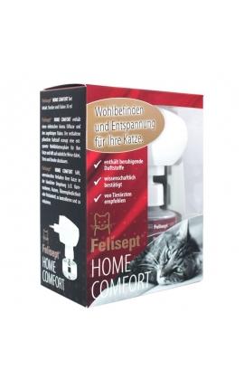 Felisept® Home Comfort Set Refill Flacon