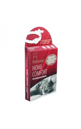 Felisept®  Home Comfort Calming Collar