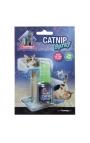 Karlie Catnip Spray 25 ml