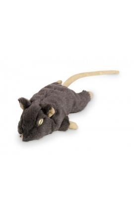 Nobby Mice Mice Mice 19 cm