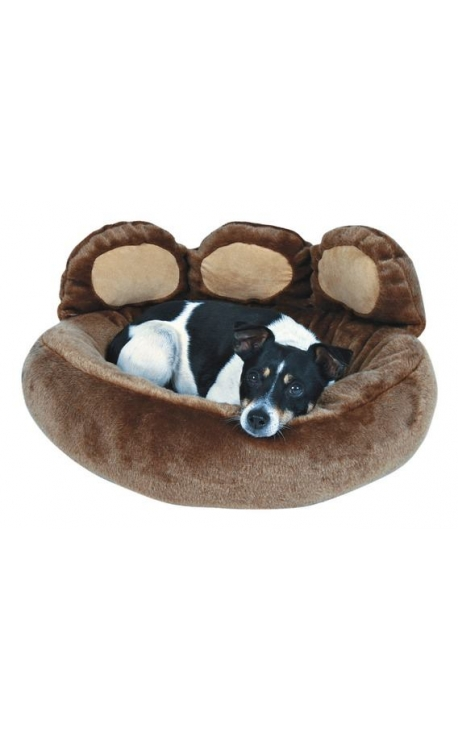 bddd1953f969 Trixie Donatello Bed - Pet Lovers Shop