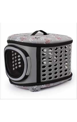 Pet Foldable Handbag Carrier