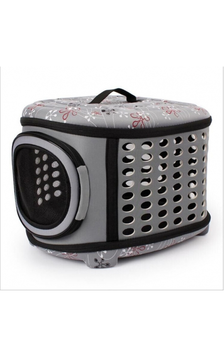 Pet Foldable Handbag Carrier