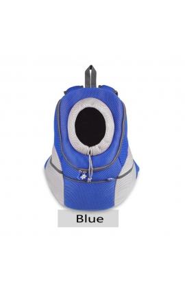 Pet Backpack Dog Bags Dog Carrier Pet