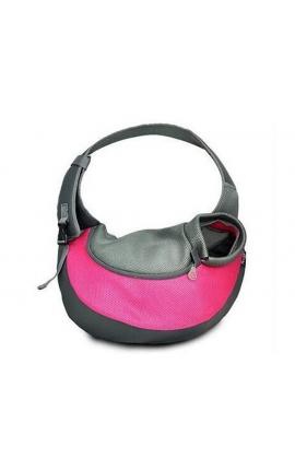 Dog Portable Carrier Shoulder Bag