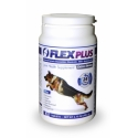 Nutralabs Flex Plus