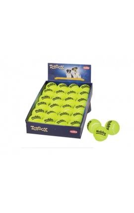 Nobby Tennis Ball 6,5cm