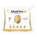 Excali - Pro 69 cm