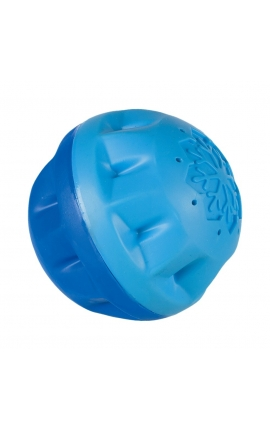 Trixie Cooling Ball TPR