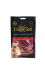 Celebrate Freshness Smoked Beef Sausages 100gr