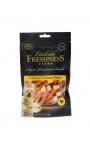 Celebrate Freshness Chicken Calcium Bone 100gr