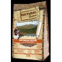 Natural Greatness Optimum Recipe