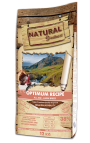 Natural Greatness Optimum Recipe - All Age / Large Breed