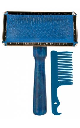 Trixie Soft Brush