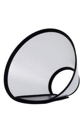 Trixie Protective Collar with Velcro Fastener