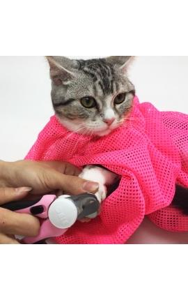 Cat Ειδική Τσάντα - Περιποίηση Γάτας