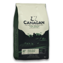 Canagan Free Run Chicken  2kg