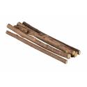 Trixie Matatabi Chewing Sticks