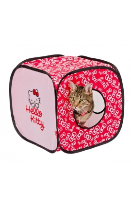 Hello Kitty™ Cat Cube