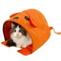Cat Τούνελ - Φωλιά για Γάτες