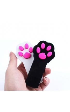 Cat Laser για Γάτες