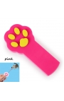 Cat Interactive Led Light Pointer Toy