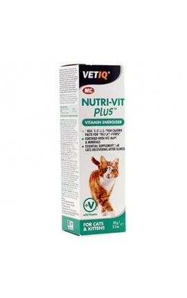VetIQ Nutri-Vit Plus