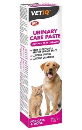 VetIQ Urinary Care Paste