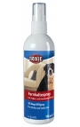 Trixie Keep Off Spray 175 ml