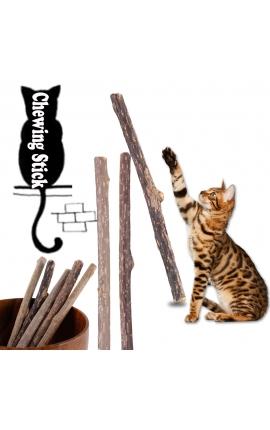 Cat Matatabi Sticks 5 pcs