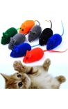 Cat Ποντίκι με Ήχο